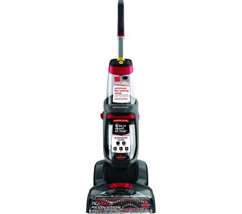 Which Carpet Cleaner To Buy - buy cheap bissell carpet compare products prices for
