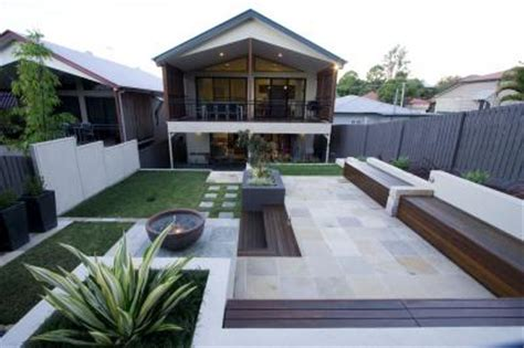 bardon photo utopia landscape design brisbane qld