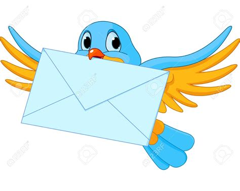 email clipart mail letter clipart clipartsgram