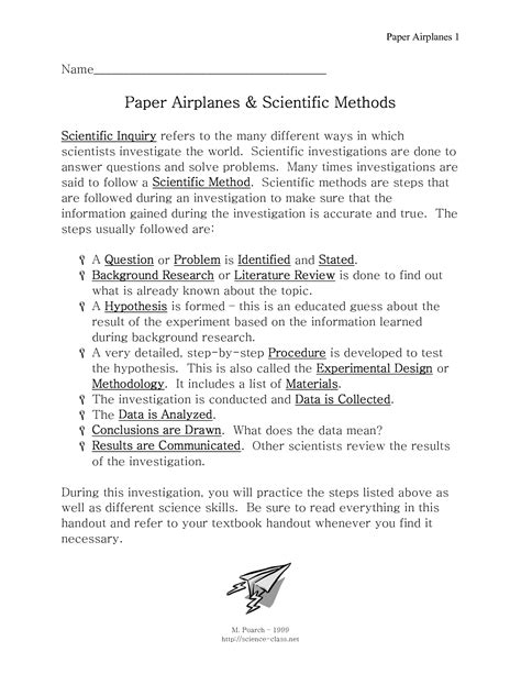 Hypothesis In Research Paper by Writing A Hypothesis For A Research Paper Professional Writing Company