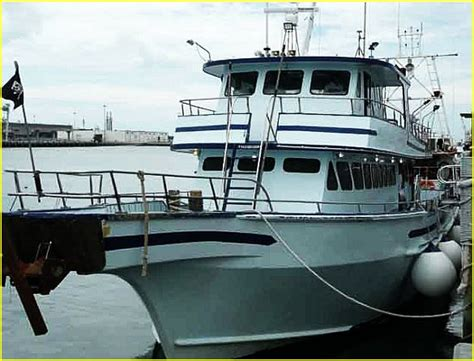 party boat fishing for sale saltwater and freshwater fishing forums fishing report