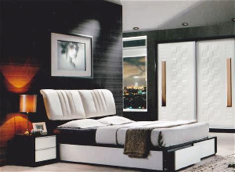 galaxy furniture design melaka furnitures furniture melaka furnitures  melaka malaysia