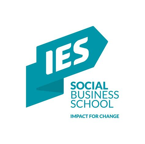 Social Enterprise Mba by Vamos Construir A 1 170 Social Business School Do Mundo Ppl