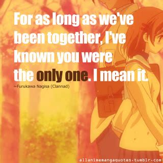 quotes film bagus moviewers clannad clannad after story
