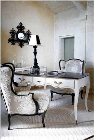 best 25 provincial furniture ideas on