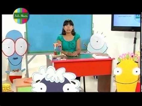 el aula de andres aula 5 primaria nuestra escuela primaria matem 225 tica 4 186 y 5 186 grado youtube