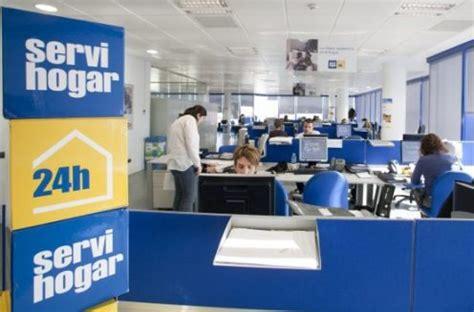 racc barcelona oficinas servihogar racc liberty ealicia