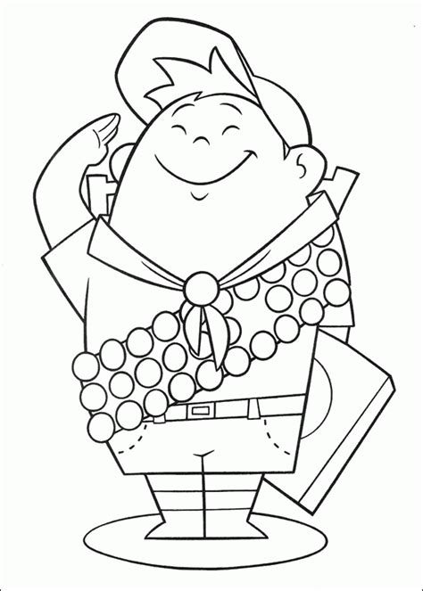 Pixar Coloring Pages Pixar Up Coloring Pages Coloringpagesabc Com