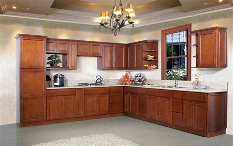 Furniture Kitchen Cabinet Kitchen Cabinets Oak Kitchen Cabinet Kitchen Furniture