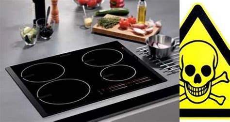 induction hob safety induction hob stove emf dangers vaccination information network