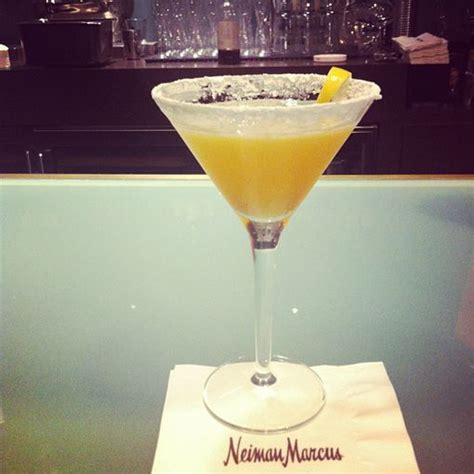 Happy Hour Sidecar happy hour the sidecar nmdaily favorite recipes