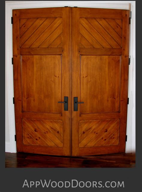 interior doors nc custom wood interior doors morganton nc appwooddoors