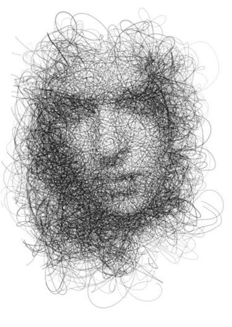 designspiration drawings scribble art for art s sake pinterest