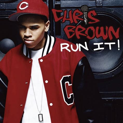 all of chris brown songs ever made chrisbrown runit1