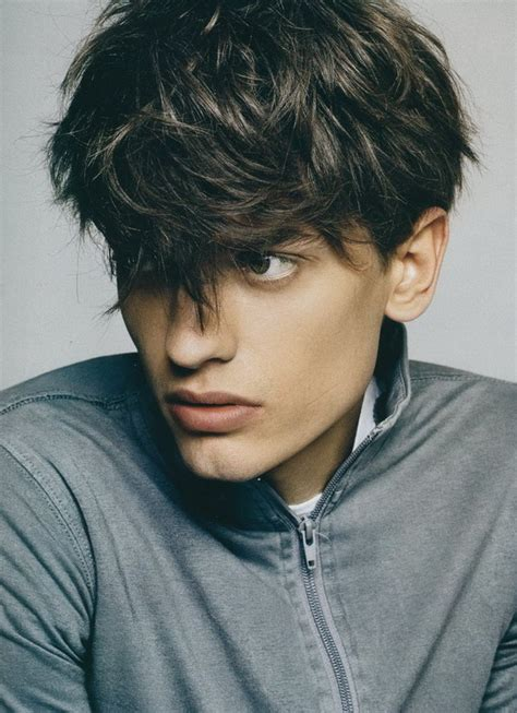 hairstyles for big guys best hairstyles for men to try right now fave hairstyles