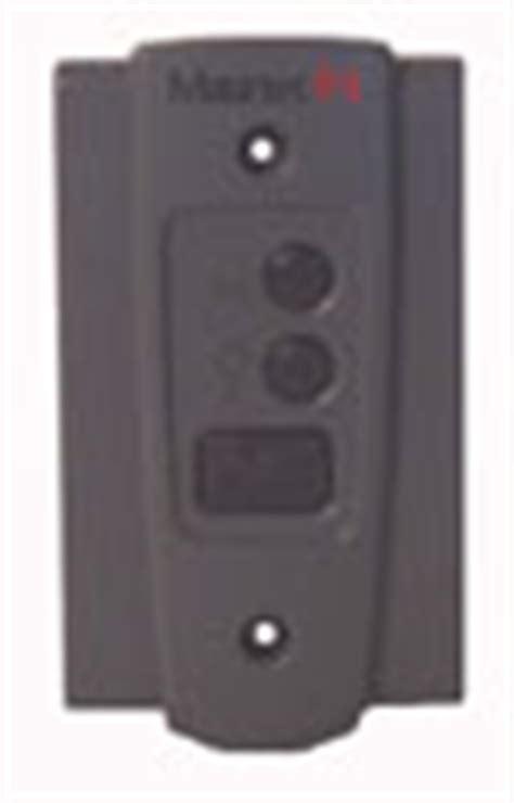 M Line 4500 Garage Door Opener M Line Compatible Garage Door Opener Parts Garage Door Remotes