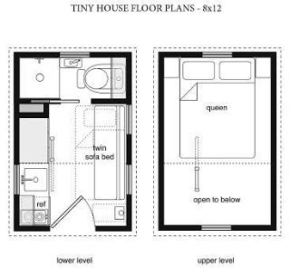 Tiny Houses On Wheels Tiny House Plans 2 Bedroom Tiny House Plans On Wheels