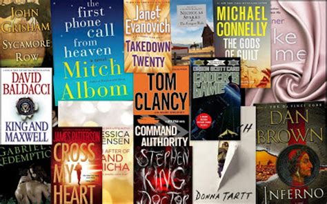 books best sellers 2013 audio books the new york times best sellers list