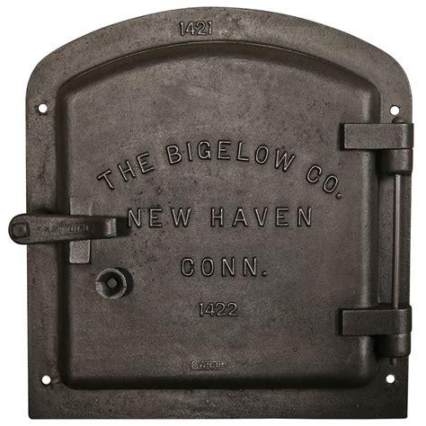 Boiler Door boiler door antique industrial cast iron bigelow wall sculpture for sale at 1stdibs