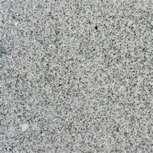granite tiles home depot ms international white sparkle 12 in x 12 in polished