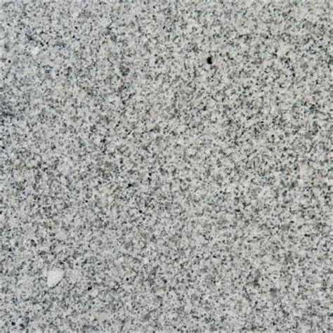 Granite Tiles Home Depot ms international white sparkle 12 in x 12 in polished granite wall tile 5 sq ft