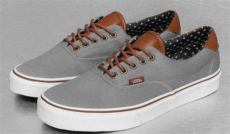 Sepatu Vans November ragam merek sepatu murah yang enggak murahan kincir
