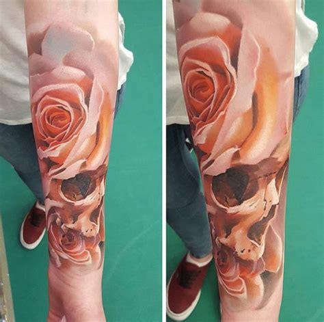 150 tatuajes en el antebrazo los mejores temas
