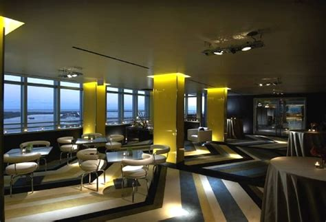 Hospitality Interior Designers by Luxury Restaurant Hospitality Interior Design Of Conrad
