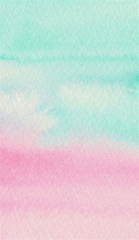 wallpaper pink we heart it pastel wallpaper we heart it wallpaper background