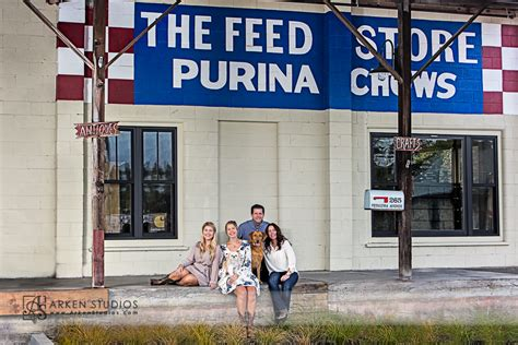 the feed store inc go local list sonoma county