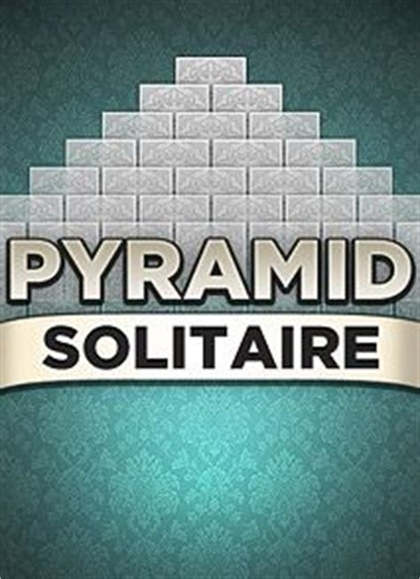 Pch Pyramid Solitaire Silver - tri peaks solitaire free online solitaire play to win at pchgames games