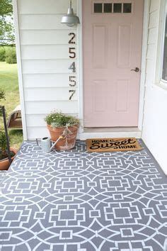 outdoor porch floor ls 17 best images about outdoor living on outdoor