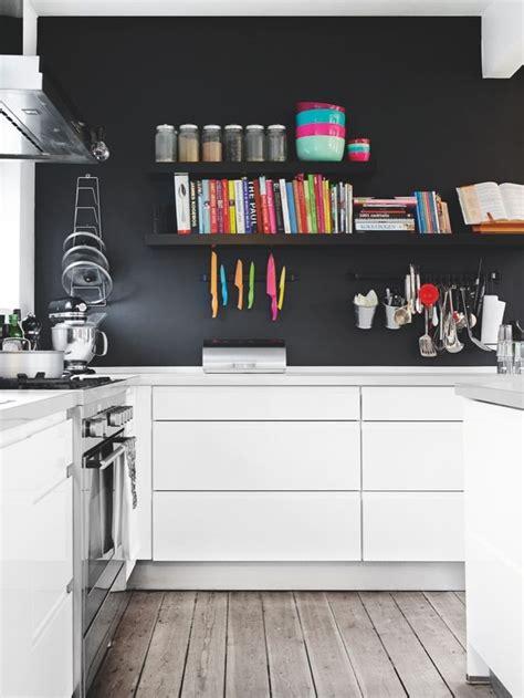 5 claves a la hora 5 elecciones clave a la hora de reformar la cocina mi