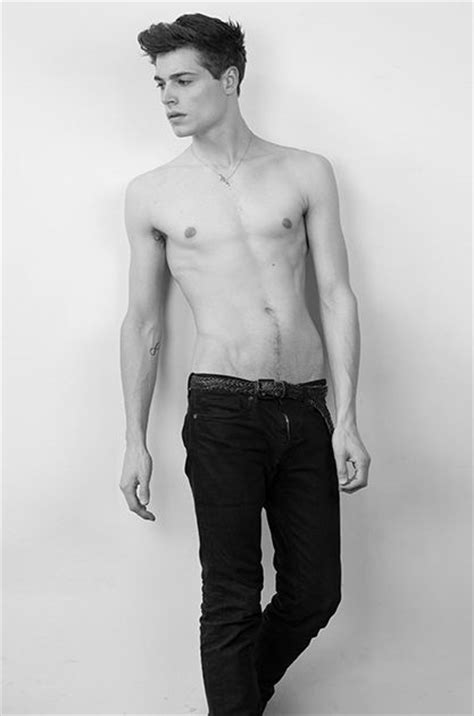 florian boy model paraphilias forum psych forums 17 best images about florian neuville on pinterest men s