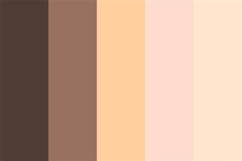 january colors january 2017 color palette