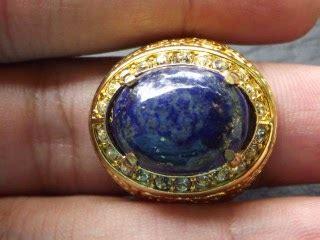 Batu Cincin Akik Lapis Lazuli harga batu akik lapis lazuli 171 batu akik pedia