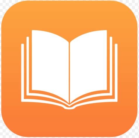 i book pictures file ibooks png wikimedia commons