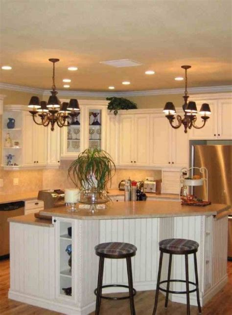 triangle kitchen cabinets top 25 ideas about kitchen triangle on pinterest kitchen