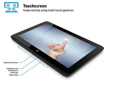 Tablet Yang Bisa Jadi Laptop laptop touchscreen bisa jadi tablet harga murah harga mei 2018