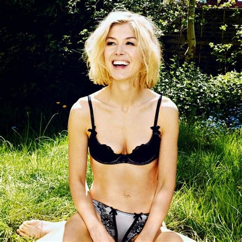 rosamund pike rankings opinions lists rankings about the 147 best images about rosamond p on pinterest pride