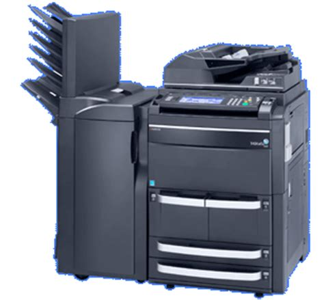 Mesin Fotokopi Kyocera dealer mesin fotokopi kyocera taskalfa 620 820