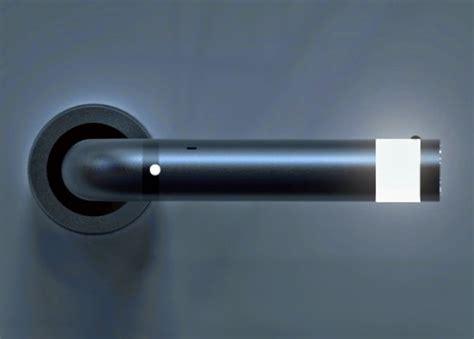 Door Led Lights by Led Lighting Removable Led Flashlight Door Handle