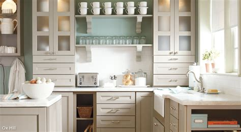 martha stewart home depot paint home painting ideas