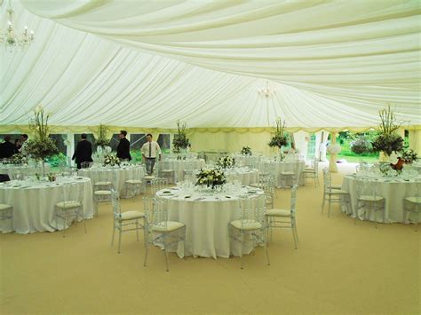 gallery the great outdoors marquees
