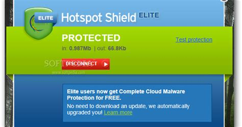 download full version hotspot shield for android hotspot shield elite full register version free download