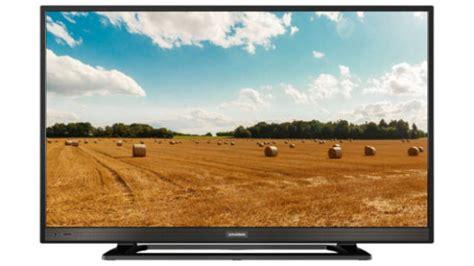 Fernseher Weiß 40 Zoll 1965 by 40 Zoll Fernseher F 252 R 289 So G 252 Nstig Kann Ein Marken