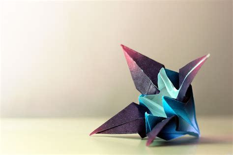 My Origami - origami photography contest pictures image page 1