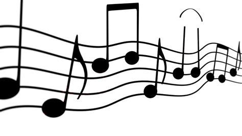 music scale coloring pages musiikki melodia nuotti 183 ilmainen kuva pixabayssa