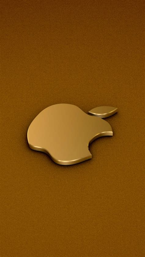 wallpaper for iphone 6 plus gold iphone 6 gold wallpaper wallpapersafari