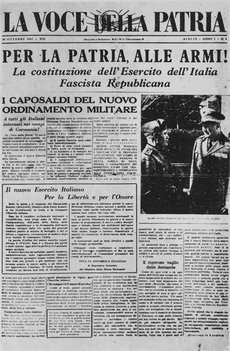 internati militari italiani in germania gli internati militari italiani di cinigiano la storia di